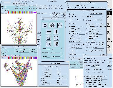 Mathlab скачать торрент